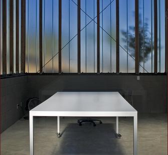 Studio 50b