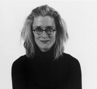 Lesley Dill