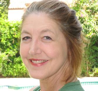 Della Davidson