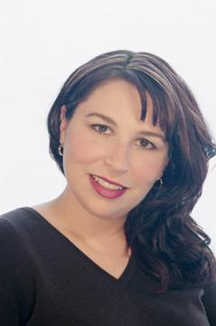 Kathleen Moss