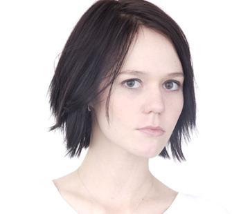 Laura Oxendine