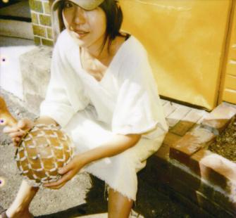 Yoshimi Goto