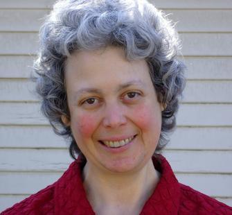 Deborah Lefkowitz