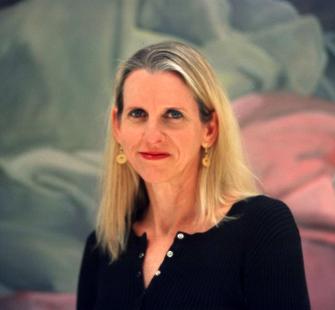 Joanna Poethig