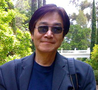 Hiro Kosaka
