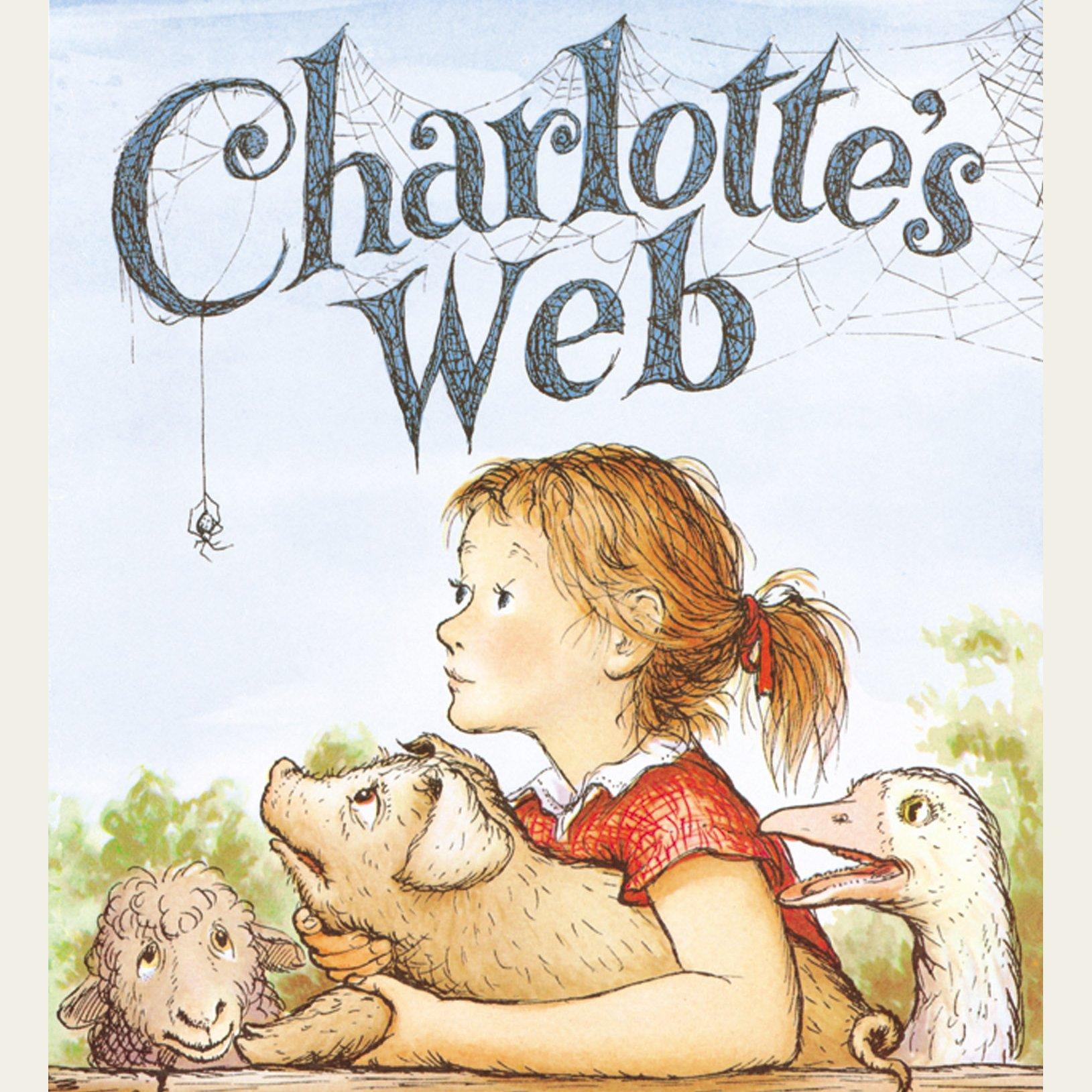 montalvo arts center charlottes web