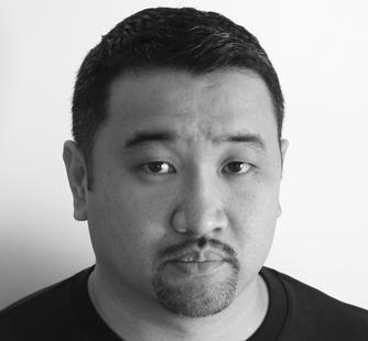 Hiroharu Mori