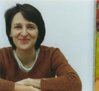 Nicole Schmoelzer