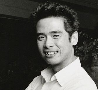 Mingwei Lee