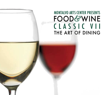 Food & Wine VII: The Art of Dining