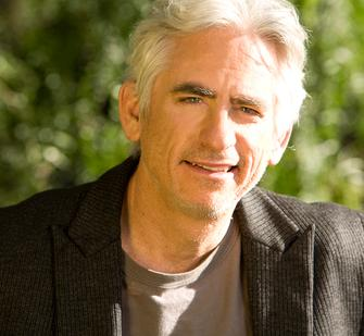 David Benoit