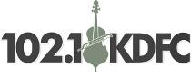 KDFC 102.1