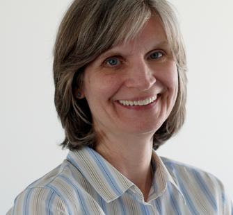 Kathy Martinelli