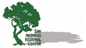 San Andreas Regional Center
