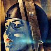 Fritz Lang's