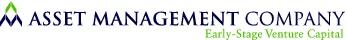 Asset Management Company Logo