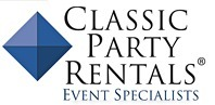 Classic Party Rentals