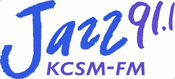 KCSM 91.1