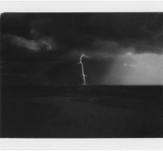 """Lightning"" by Sean McFarland"