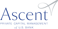 Ascent Private Capital Management of U.S. Bank
