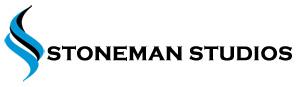 Stoneman Studios