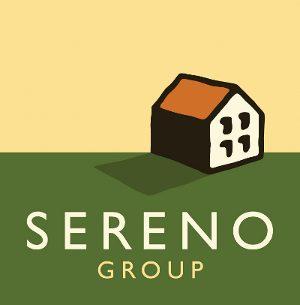 Sereno Group