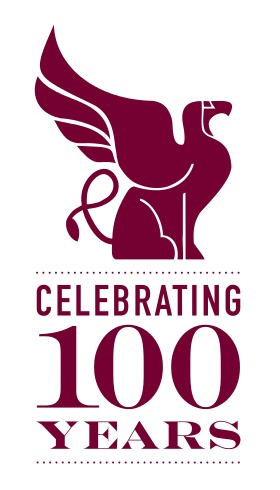 Montalvo's Centennial: Celebrating 100 years 1912-2012