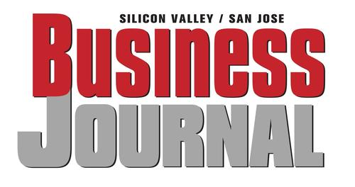 Silicon Valley San Jose Business Journal