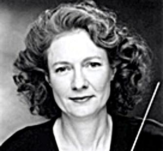 Barbara Day Turner