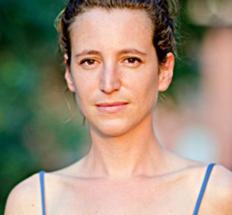 Tamar Adler