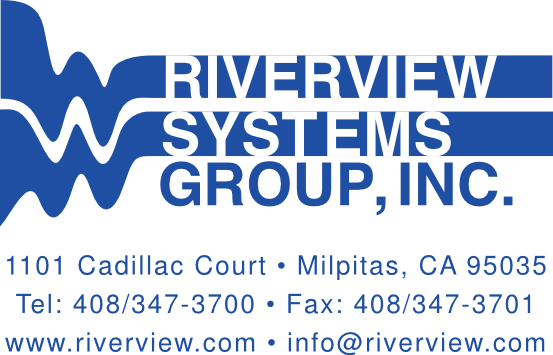 Riverview Systems Group