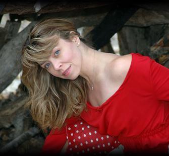Jeannine Charles/ArtistEDGE