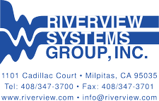 Riverview Systems