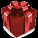 The Gift of Montalvo