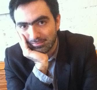 Felipe Zuniga