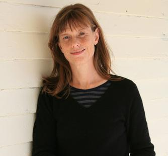 Kelsie Kerr