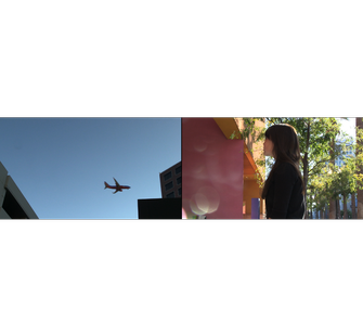 """Bia Gayotto, """"Somewhere in Between: Silicon Valley"""" (2012): video still."""