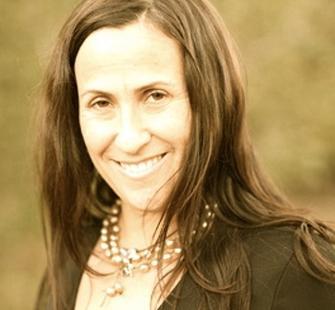 Andrea Blum