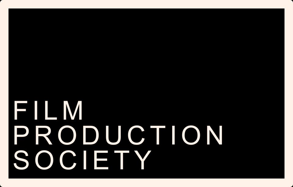 San Jose Film Society
