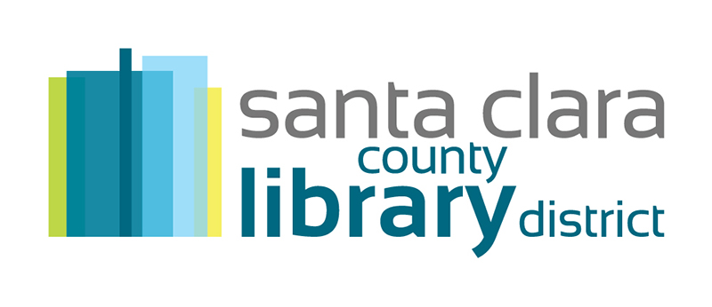 Santa Clara Library District
