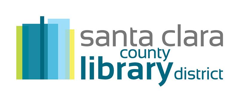 Santa Clara Library District