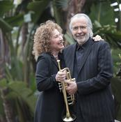 Lani Hall & Herb Alpert