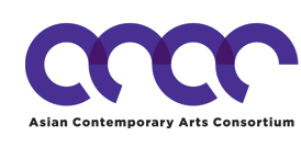 Asian Contemporary Arts Consortium