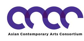 Asian Contemporary Arts Consortium
