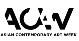 Asian Contemporary Art Week