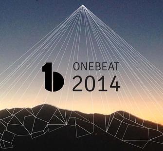 OneBeat 2014