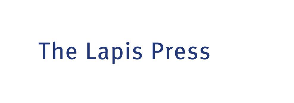 Lapis Press