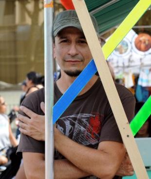Dio Mendoza