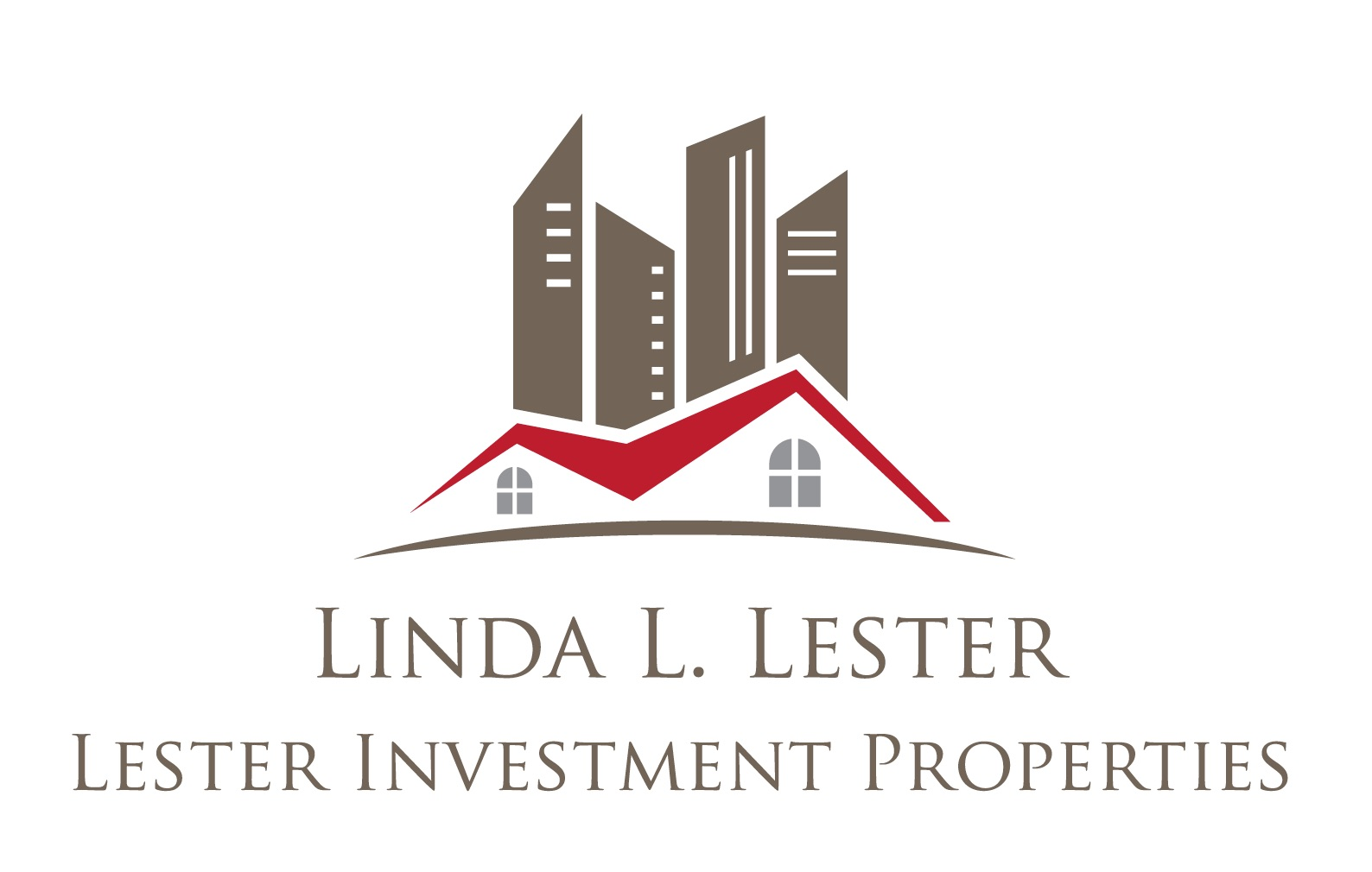 Linda Lester Investment Properties