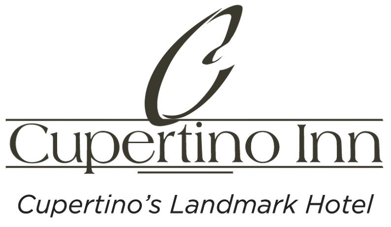 Cupertino Inn